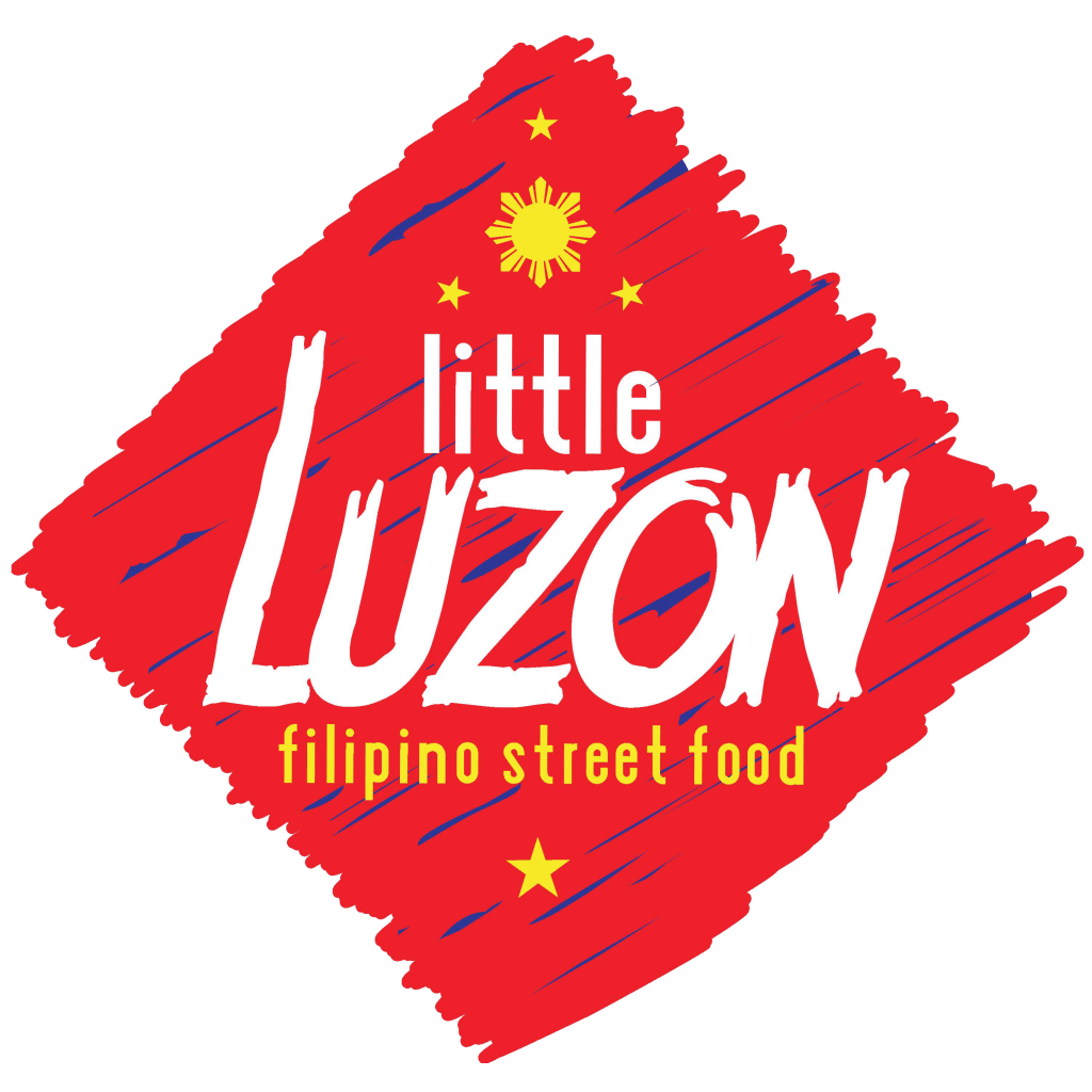 Little Luzon