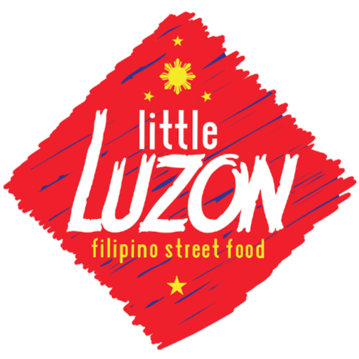 Little Luzon logo